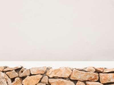 pile-rocks-stone-wall-91ccf51f99731ecba2b131cc9e766ccb.jpeg