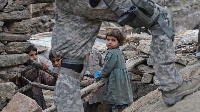 afghanistan_boot.jpg