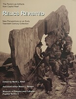 cover Relics Revisited