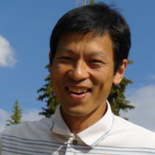 Toshi Shichida