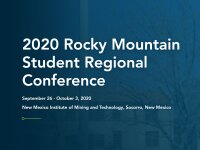 2020-RockyMt-Student-Regional-Conference-c.jpg