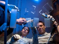 Students in a lab.jpg
