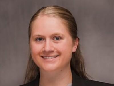 Kathrine Jensen professional picture.jpg
