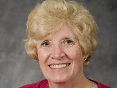 Leslie Feinauer