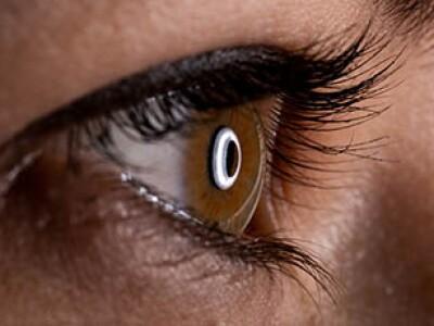 EyeThumbnail.jpg