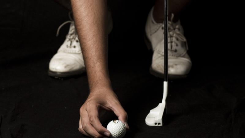 golf ball hand club.jpg