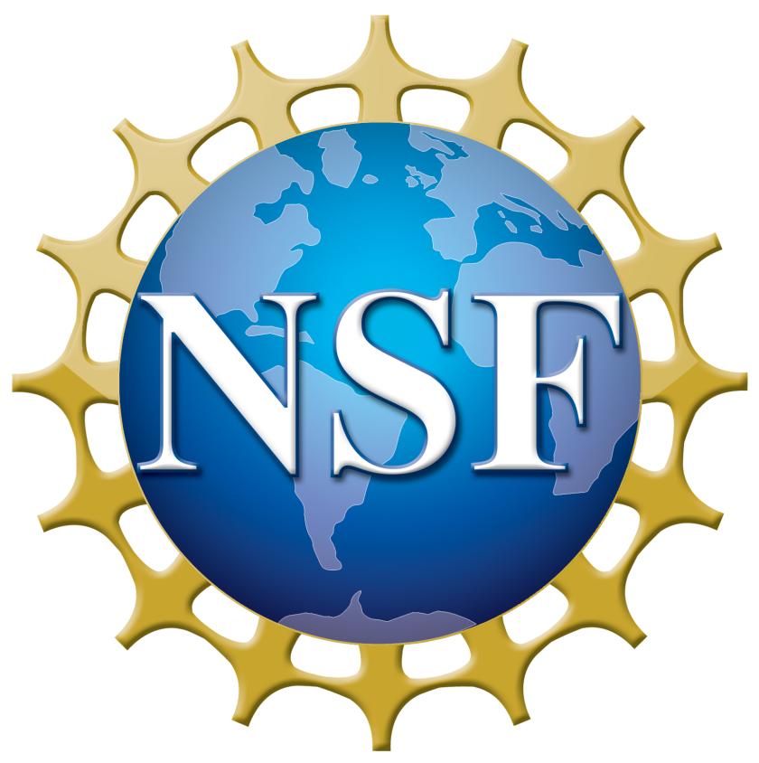 NSF_4-Color_bitmap_Logo2.png