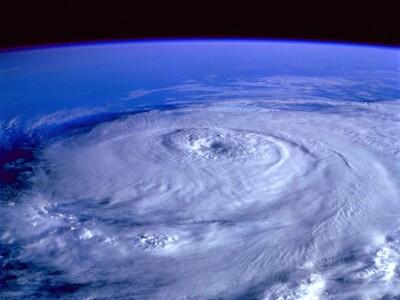 Hurricane or Tropical Storm Preparedness and Procedures