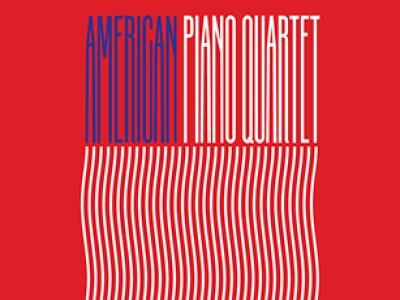 American-Piano-Quartet-thumbnail.jpg