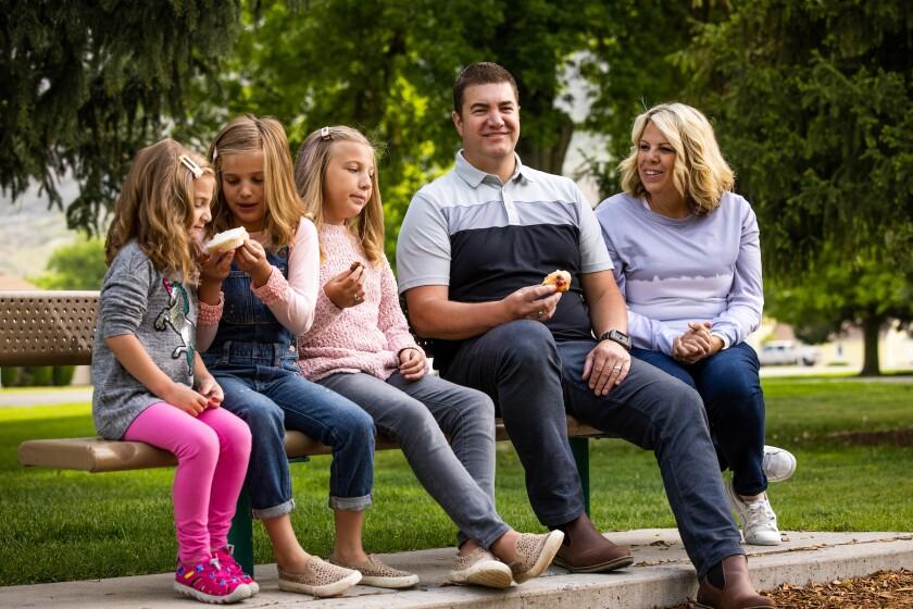 Landon Tooke and family.jpg