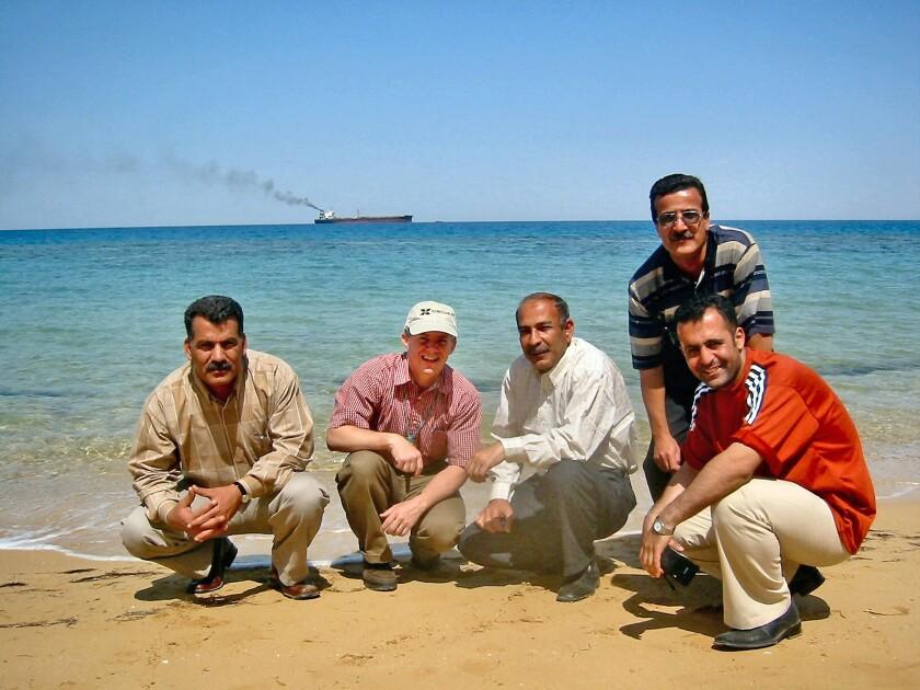 Red Sea-H.jpg
