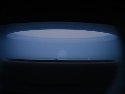 Trion Plasma Darker