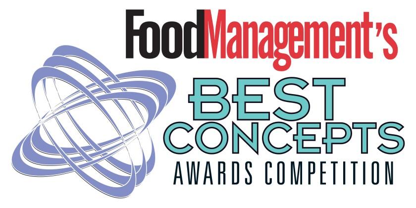FM Best Concepts Awards logo.jpg