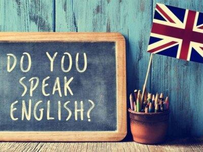English (BA)
