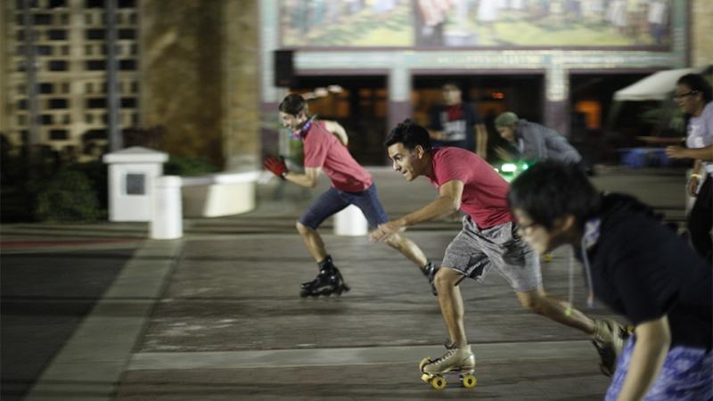 skateescape copy.jpg
