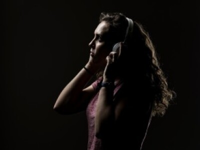 Seeking spirituality in pop songs: BYU researchers identify criteria for 'secular hymns'