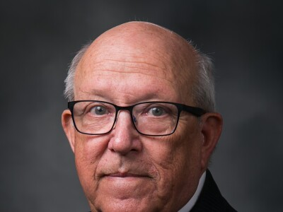 Eugene Mead