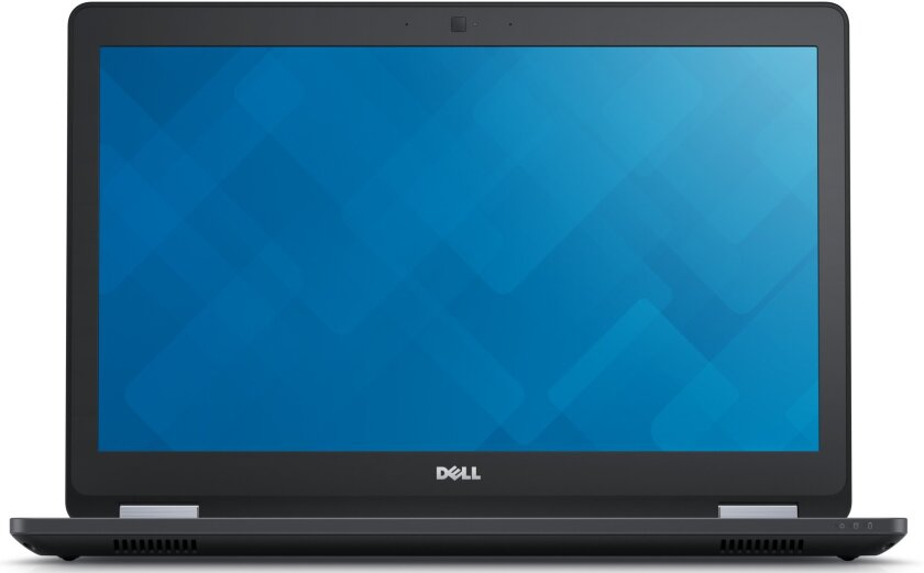 Dell Latitude Laptop.jpeg