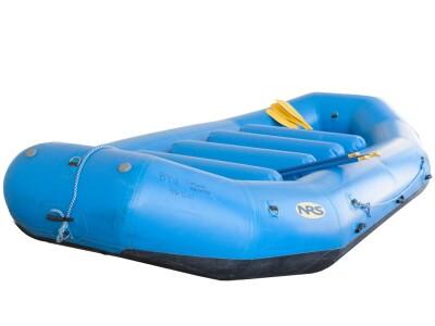 raft10.jpg