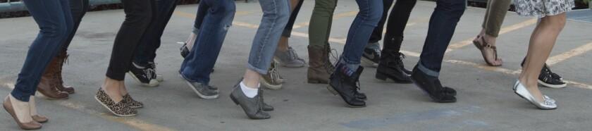 dE_feet.jpeg