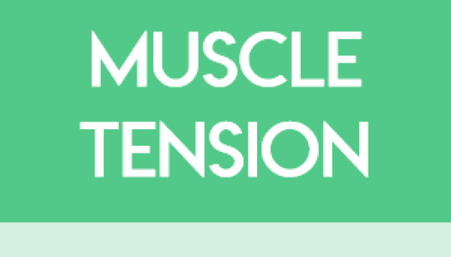 Muscle_0.png