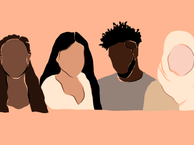 A beginner's guide to eliminating racism