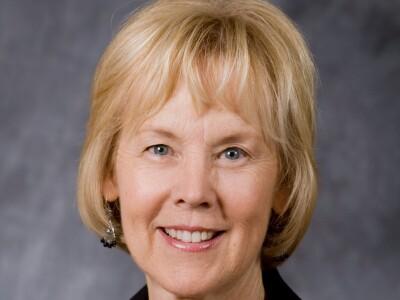 Shirley R. Klein