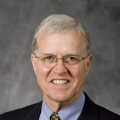 Terrence D. Olson