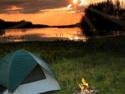 camping_fullsize_story1-300x300.jpg