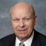 Henry N. Christiansen
