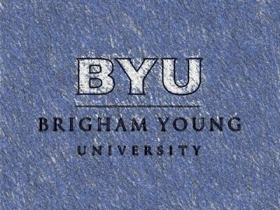 BYU Intellectual Property Policy