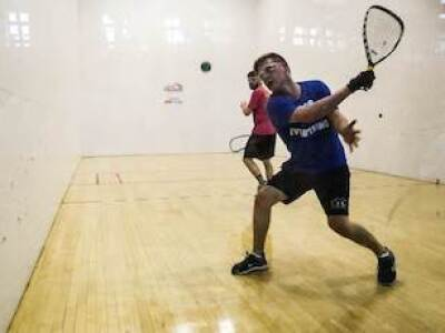 Racquetball Nationals 375.jpg