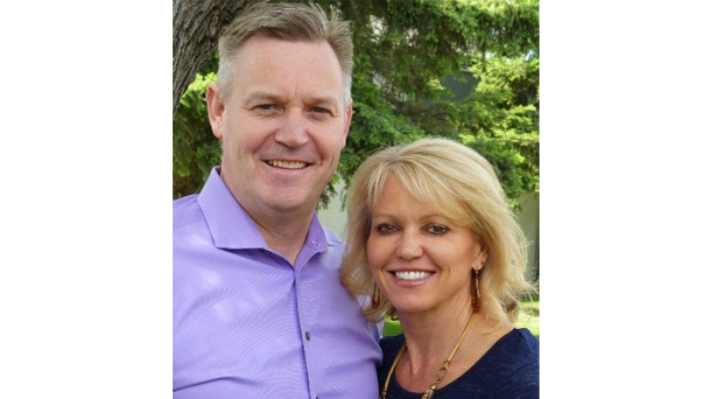 Mark and Suzanne Hyland.jpg
