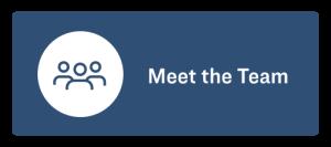Meet the Team Icon Button