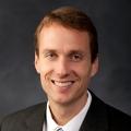 John D. Hedengren