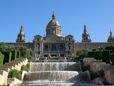 Museum-Spain.jpg
