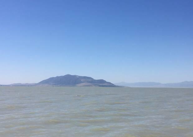 Utah Lake/IMG_5795.jpg