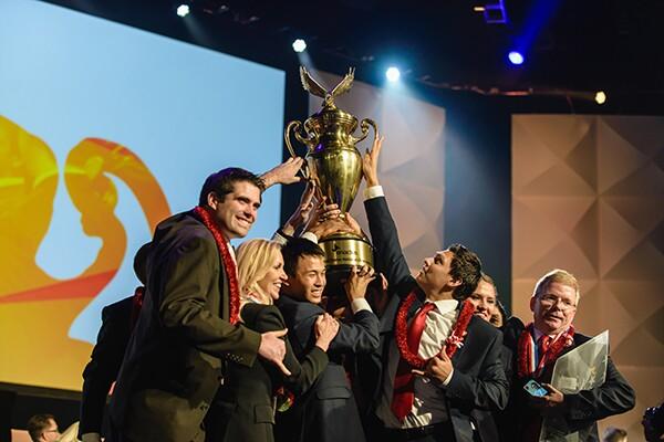 US_National_Champions_2015.jpg