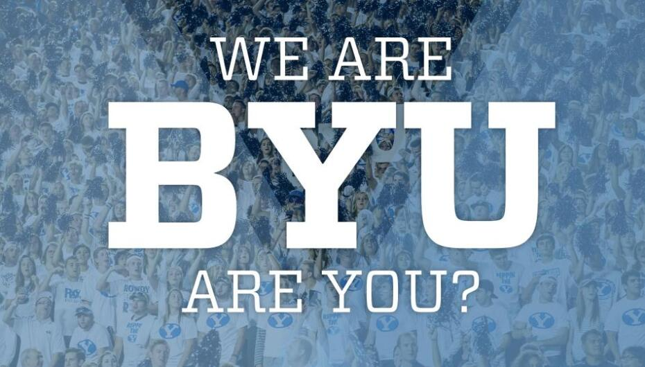 We are BYU-are you.jpg