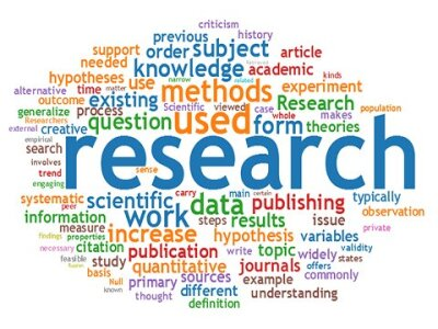Undergraduate Research Opportunities