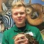 JonasHopper holding snake.png