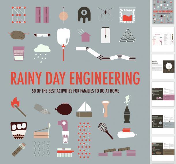 rainy_day_engineering.jpg
