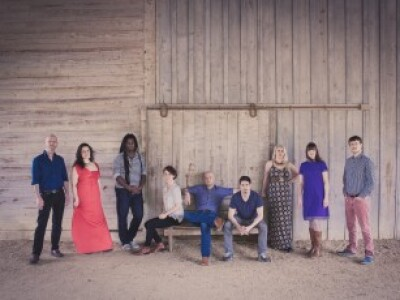 Grammy award-winning vocal ensemble to perform at BYU