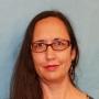 Image of Susan Wesley, Academic Advisor