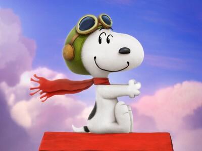 the-peanuts-movie-PEANUTS_PUB_STILL_A02_WB_rgb.jpg