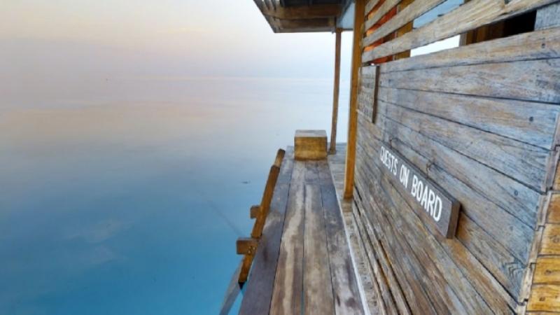 Manta Bay Resort Google Maps.jpg