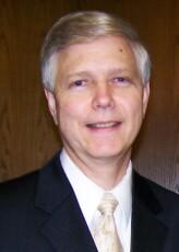 Scott Dunaway