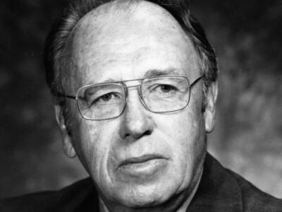 Eugene E. Campbell