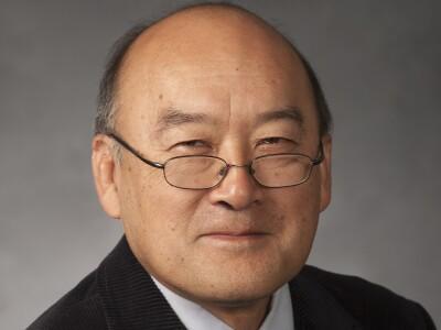 Dennis Shiozawa.jpg