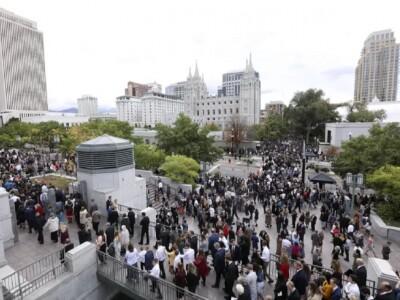 Temple Square final.jpg